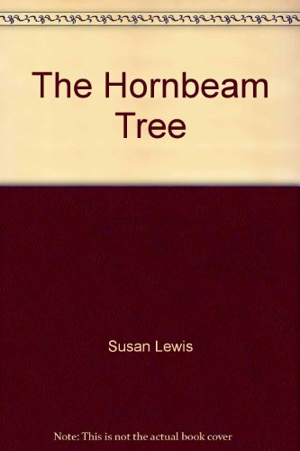 9781845057817: THE HORNBEAM TREE
