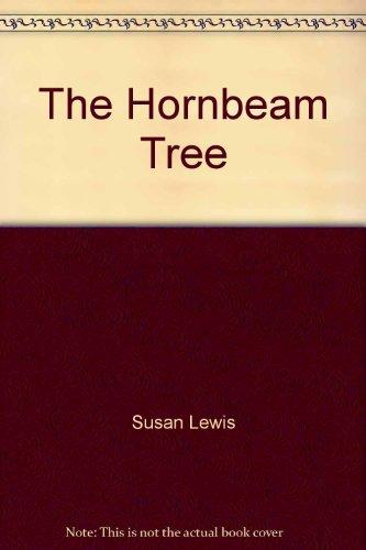 9781845057817: THE HORNBEAM TREE