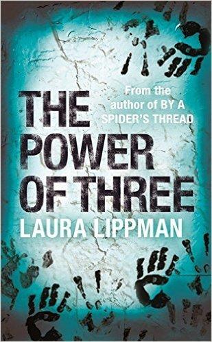 9781845058654: The Power of Three