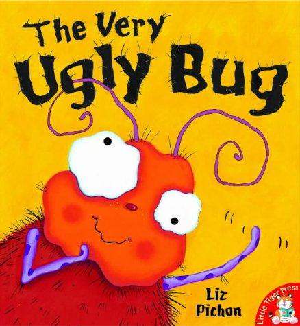 9781845060176: The Very Ugly Bug