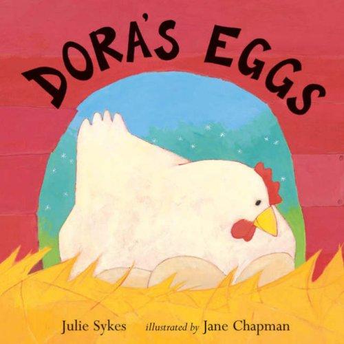 9781845060794: Dora's Eggs