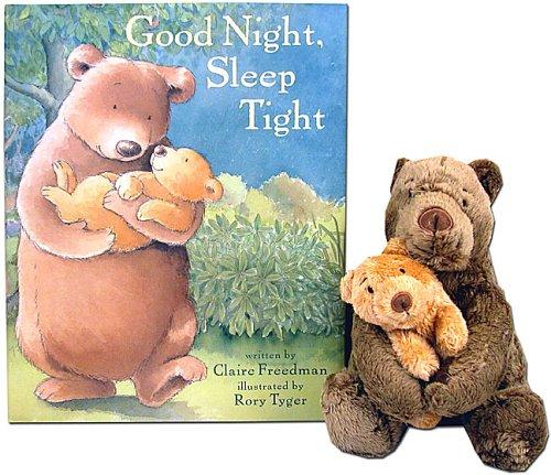 9781845061159: Good Night, Sleep Tight