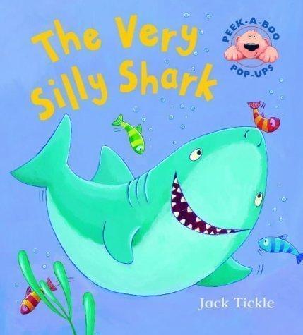 9781845061739: Very Silly Shark