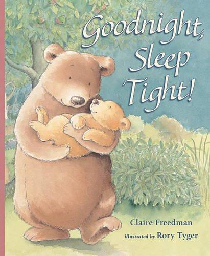 9781845063078: Goodnight, Sleep Tight