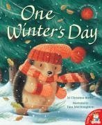 9781845063887: One Winter's Day