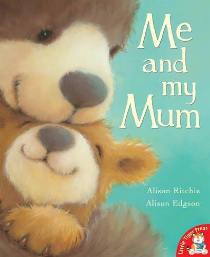 9781845068479: Me and My Mum