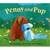 9781845068943: Penny and Pup