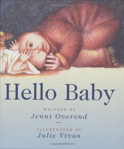 9781845070236: Hello Baby