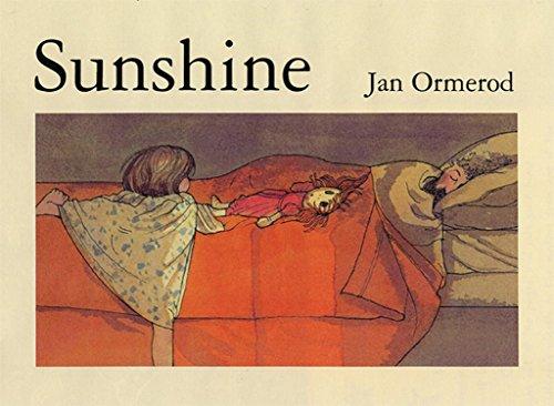 9781845070489: Sunshine