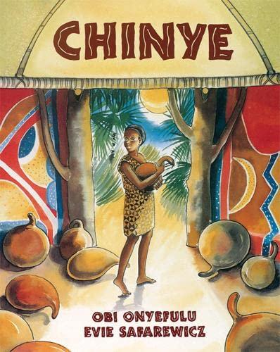 9781845071783: Read Write Inc. Comprehension: Chinye
