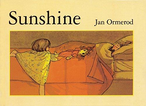 9781845073909: Sunshine