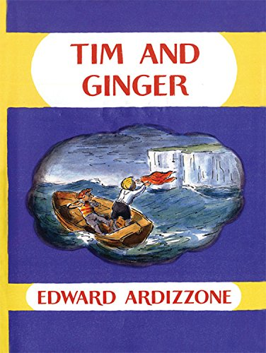 9781845075613: Tim and Ginger (Little Tim)