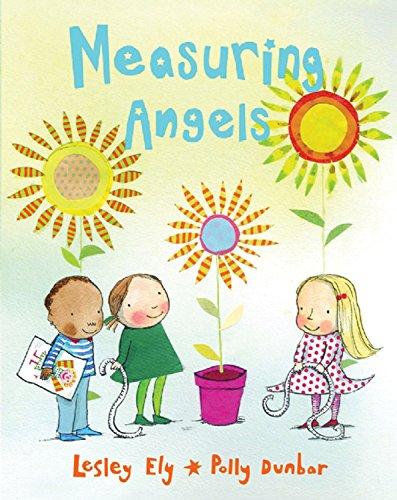 9781845076399: Measuring Angels