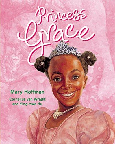 9781845076696: Princess Grace