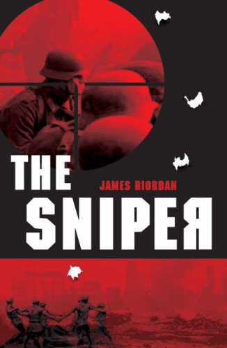 9781845078843: The Sniper
