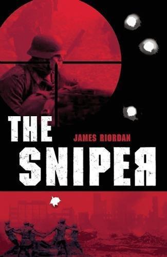 9781845078850: The Sniper