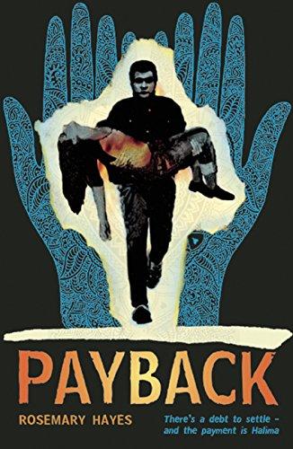 Payback: Hayes, Rosemary