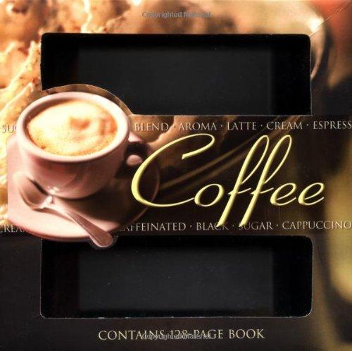 9781845102234: Coffee