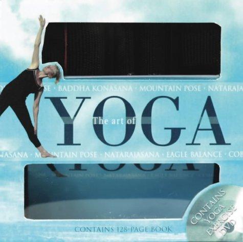 Yoga (Lifestyle): Lloyd, Elly