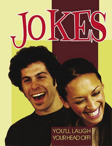 Jokes (Flick Tops): Meme Designs