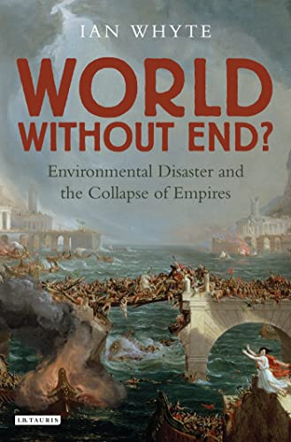 9781845110550: World Without End?