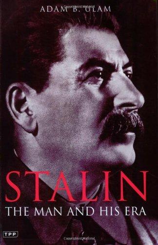 9781845114220: Stalin (Tauris Parke Paperback)