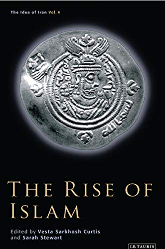 9781845116910: The Rise of Islam