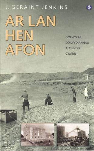 9781845120368: Ar Lan Hen Afon