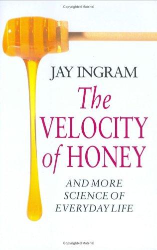 9781845130237: Velocity of Honey