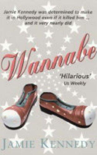 9781845130701: Wannabe