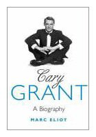 9781845131517: Cary Grant