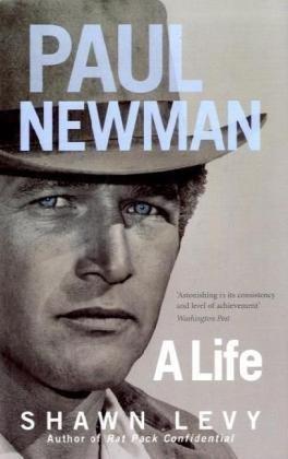 9781845134938: Paul Newman: A Life