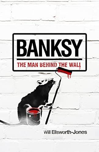9781845136994: Banksy