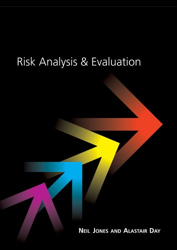 9781845163624: Risk Analysis and Evaluation