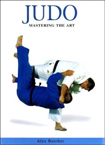 9781845170318: Judo