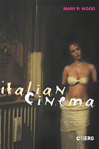 9781845201616: Italian Cinema