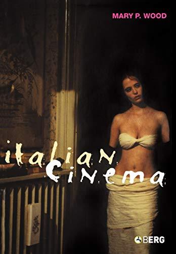 9781845201623: Italian Cinema