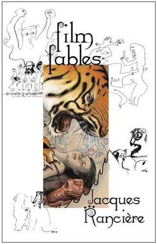 9781845201678: Film Fables (Talking Images)