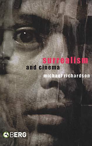 9781845202255: Surrealism and Cinema