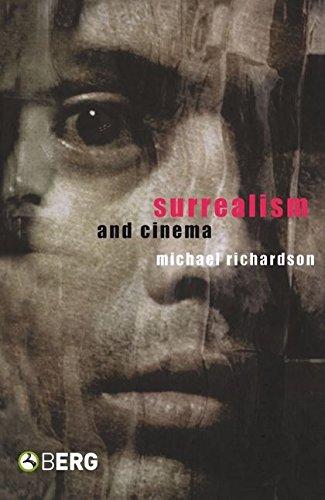 9781845202262: Surrealism and Cinema