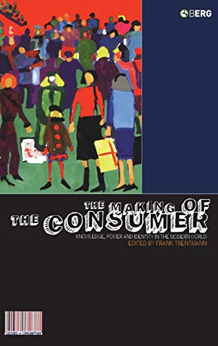 the components of consumption and their changes from 1959 to 1999 That was then, this is now change in ireland, 1949-1999 a publication to mark the 50th anniversary of  proportion of their income on food and clothing introduction 5  consumption was less than 300 million units this might 6 introduction.