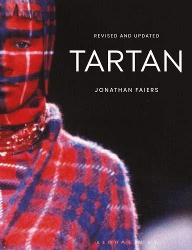 9781845203771: Tartan