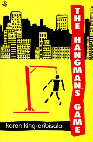 9781845230463: The Hangman's Game