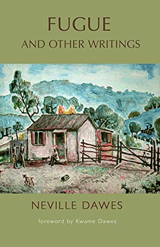 9781845231095: Fugue and Other Writings
