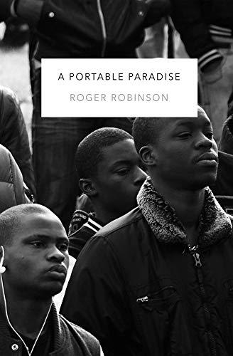 9781845234331: A Portable Paradise