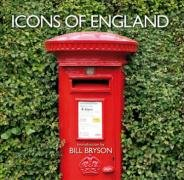 Icons of England: Think Books