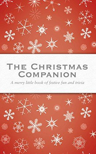 9781845250645: The Christmas Companion