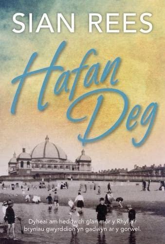 9781845275549: Hafan Deg