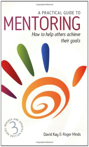 9781845282141: A Practical Guide to Mentoring
