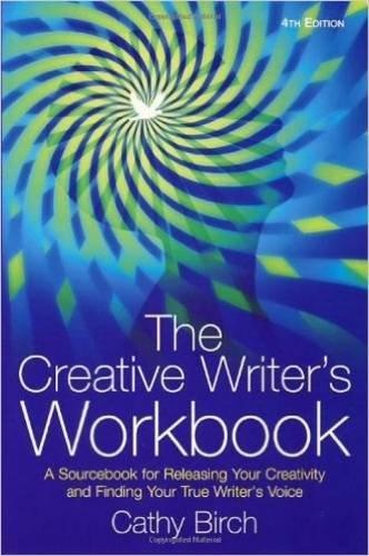 9781845283063: Creative Writer's Workbook, The